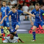El logro histórico que calienta Islandia
