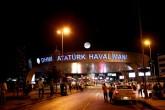 Turismo mundial condena ataque en aeropuerto de Estambul