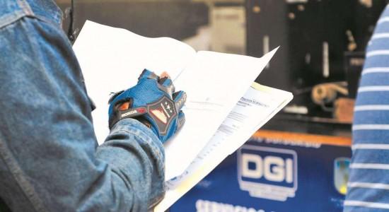 Exhaustiva revisión fiscal es urgente en Nicaragua