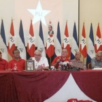 Pedro Reyes comprará 8 camionetas para campaña