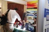 Nicaragua apunta a tener una matriz renovable para el 2020