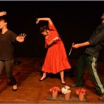 Sopa de muñecas, teatro adaptación de Lucero Millán, llega a la escena
