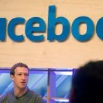 Facebook dará relevancia a amigos y familia en muro de sus usuarios