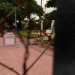 Gobierno central frena inauguración de obras municipales