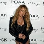 Mariah Carey debutará en el Festival Essence