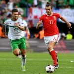 Gales busca hacer historia hoy ante Bélgica