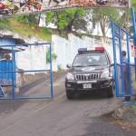 Cirujano Páramo a juicio por homicidio imprudente