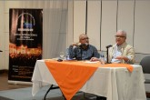 Festival Internacional de Poesía revive memoria de Beltrán Morales