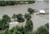 43 muertos como resultado de inundaciones en Pakistán