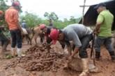 """Nueva Guinea, una zona productiva en Nicaragua que """"grita"""" por atención"""