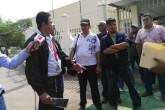 Dirigente de sindicato sandinista denuncia amenazas por represalias