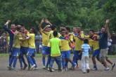 Así es Nandasmo FC, el nuevo equipo de la Primera División