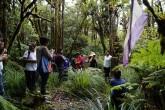 Tesoros turísticos de Nicaragua sin explotar