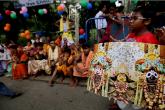 La India negociará TLC con Reino Unido