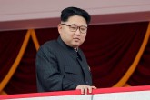 Norcorea dispara misil desde submarino, pero habría fallado