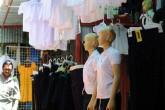 Fiestas Patrias hacen crecer 15% el comercio
