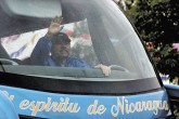 Freedom House respalda ley contra régimen de Ortega