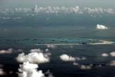 La Haya falla que Pekín no tiene derechos históricos en aguas del mar de China
