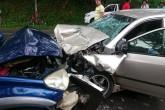 Accidente de tránsito en Totogalpa deja un muerto y siete heridos