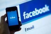 Google y Facebook reciben más datos que Inteligencia de EE.UU.