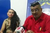 CPDH llevará a la CIDH caso de Martha Raquel Cabrera