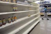 Venezuela comprará   alimentos a Panamá
