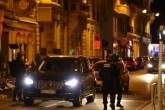 OMT condena atentado de Niza