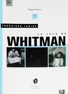 La isla de Whitman, Francisco Larios