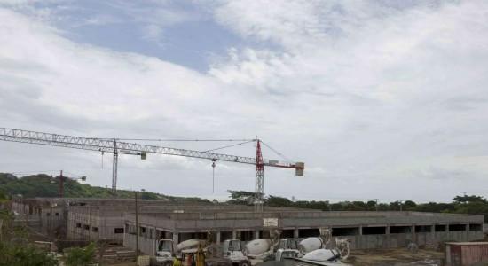 ¿Cómo funcionará por ley el modelo de inversión público privada en Nicaragua?