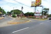 Aún no oficializan empresa que construirá pasos a desnivel en Managua