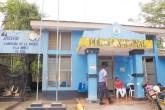 Hombre muere acuchillado por su hijastro en Jinotega