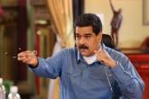 Países de la OEA piden que revocatorio en Venezuela no demore