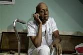 Guillermo Fariñas inicia huelga de hambre por malos tratos