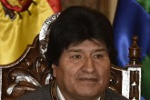 Periodista de CNN no asiste a convocatoria de Fiscalía boliviana