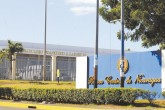 Banco Central de Nicaragua baja meta inflacionaria