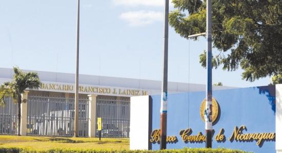 Agro da ímpetu al IMAE de Nicaragua