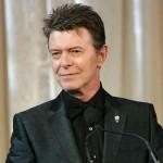 Disquera lanzará un disco de David Bowie con música soul