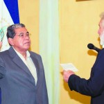 Había méritos para expulsar a embajador nicaragüense en Panamá