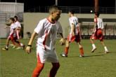 Real Estelí Sub-13 debuta con derrota en la Liga de Campeones de Concacaf