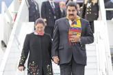 Sobrinos de Maduro confiesan narcotráfico
