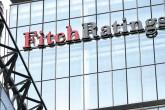 Fitch ratifica calificaciones de Nicaragua con base a nueva metodología