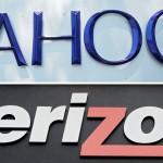 Verizon confirma compra de Yahoo