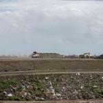 Continúan movimientos de tierra en puerto Salvador Allende