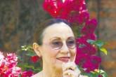 Escritores dialogarán sobre la novela histórica de La Malinche