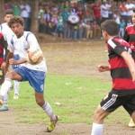 El milagroso ascenso del Deportivo Sébaco a la nueva Liga Nicaragüense de Futbol