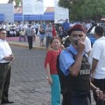 LA PRENSA/JADER FLORES/ARCHIVO