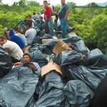 LA PRENSA/ARCHIVO/AP