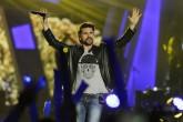 Juanes no dejará de proclamar la paz en Colombia