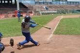 Selección Sub-12 parte hoy al Panamericano de Beisbol