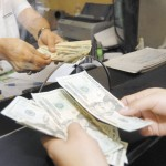 Remesas: sostén de la economía
